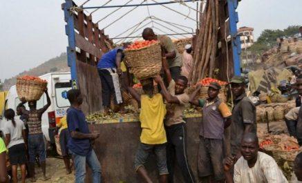 FAO: Au moins 37 pays ont besoin d'une aide alimentaire extérieure