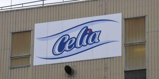 Les produits du groupe Celia Algérie sont déclarés conformes