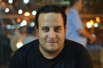 Districts, le projet qui unit blockchain et réalité virtuelle lancé par des Algériens à Dubaï