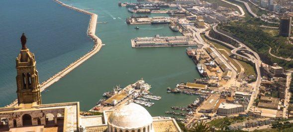 Oran : La ville au rythme des faits divers