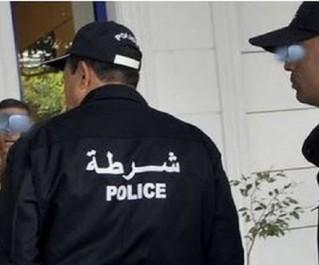 Ils avaient l'intention de prendre part à une traversée vers l'Espagne: Arrestation de neuf ressortissants clandestins du Yémen à Trouville