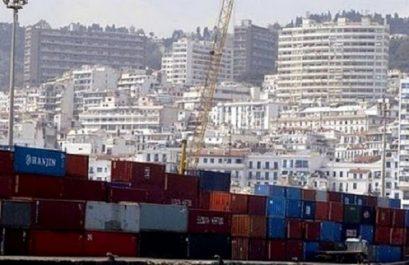 Tripartite et développement économique: Le PPP entre privatisation «soft» et cupidité