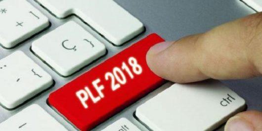 Loi de Finances 2018 : La ceinture devra être resserrée
