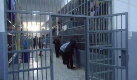 Oran: Condamnée à trois ans de prison pour infanticide
