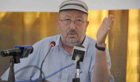 Gouvernement-UGTA-Patronat: La tripartite prévue le 23 décembre à Alger