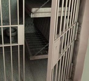 El-Bayadh: Trois individus condamnés à 10 ans de prison pour meurtre