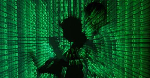 Tébessa: arrestation d'un hacker recherché par Interpol (sûreté)