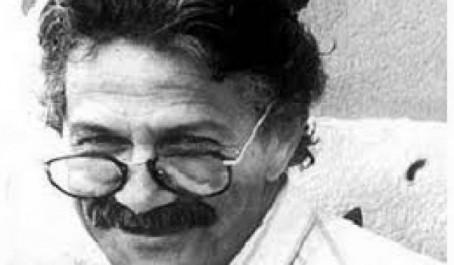 Saïd Makbel,  23 ans ont passé depuis la mort d'un monument de la presse Algérienne