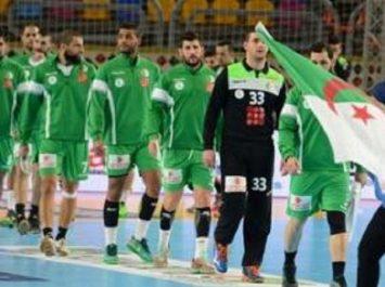CAN-2018 : le Sept national en stage en Serbie du 23 au 31 décembre