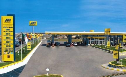 Elle sera destinée aux wilayas du grand sud : Naftal réceptionne la première station mobile de carburants