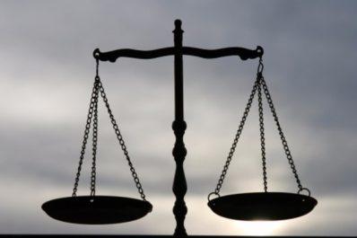 Tribunal : un Danois déchu de sa nationalité, et condamné à 5 ans de prison, après avoir servi dans les rangs de DAESH