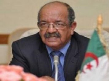 Lutte antiterroriste: l'Algérie co-organise avec l'UA une conférence à Oran