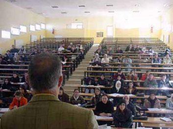 Les universités forment de futurs chômeurs
