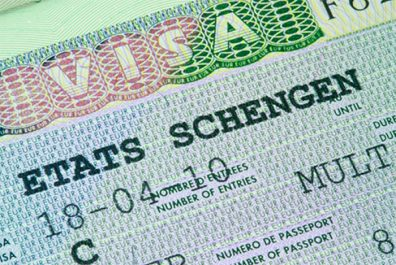 Ils promettaient des visas de l'étranger : arrestation de 2 escrocs dont un étranger à mascara
