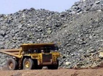 Attribution de 12 titres miniers pour près de 250 millions de DA