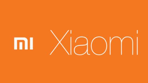 Xiaomi dans le TOP 5 Mondial, Apple tourne au ralenti, Samsung semble invincible.