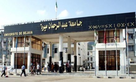 Béjaïa : Le Centre national de recherche en langue et culture amazighes entre en activité