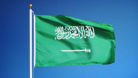 L'Arabie confirme l'arrestation de princes qui protestaient