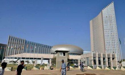 La lutte contre la corruption thème du 30ème sommet de l'UA