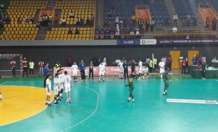 CAN-2018 / Classement – Algérie-Gabon : 6es, les Verts signent leur plus mauvaise participation