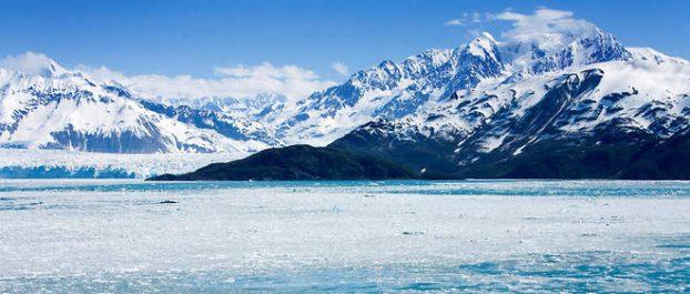 Séisme de magnitude 7,9 au large de l'Alaska, alerte au tsunami