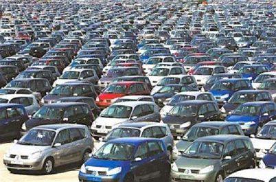 Algérie : Renault réalise des ventes records et s'arroge 62% du marché automobile du pays en 2017