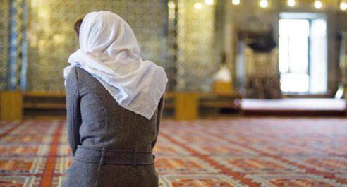 ORAN : 33 étrangers convertis à l'Islam en 2017