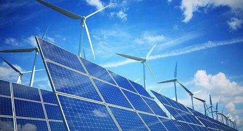 Quelle transition énergétique pour l'Algérie ?