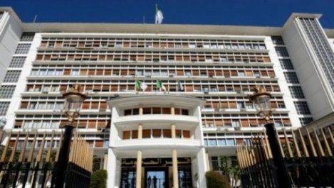 Rencontre nationale des présidents d'APW et d'APC jeudi prochain