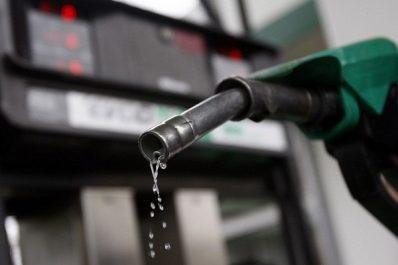 L'Algérie importe 2 milliards $ en carburants par an
