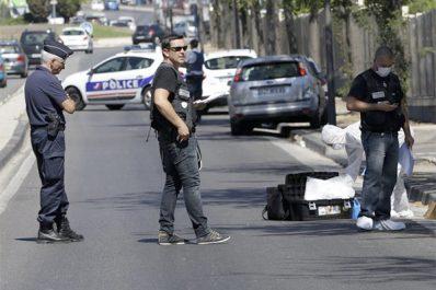 Un huitième ressortissant algérien de Khenchla assassiné à Marseille