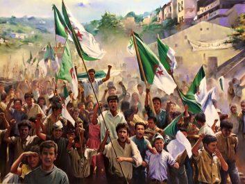 AlgeriePropre lance la campagne «Un million et demi de volontaires pour une #AlgeriePropre!»