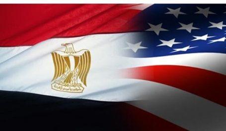 Le ''NEW YORK TIMES'' accuse le Caire : L'Egypte accepte la décision de Trump sur El-Qods