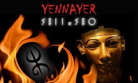 Le HCA et l'APS co-éditent un magazine retraçant la symbolique de Yennayer