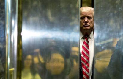 Trump se rendra à Davos malgré le «shutdown»