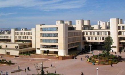 Prochaine conférence à Oran sur «L'internationalisation à travers l'enseignement de l'anglais»