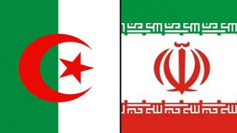 L'Iran souhaite acheter le phosphate algérien (ministère)
