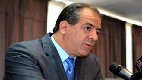 FAK: Ould Ali appelle à la «réconciliation» et à la «cohésion nationale»