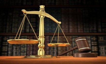 Tribunal criminel de Ghardaïa: relaxe prononcée pour 4 militants du FFS