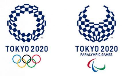 Il compte en finir avant les JO de 2020 : Le japon se lance dans l'éradication des toilettes à la turque