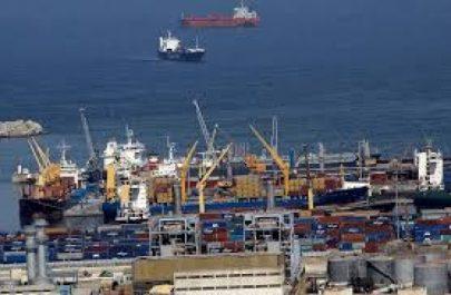 Encadrement des importations : Des mesures éparses pour des résultats mitigés