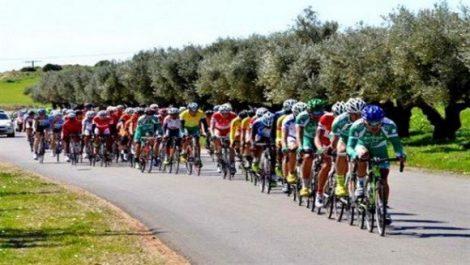 Cyclisme: des tests médico-sportifs pour 15 cyclistes internationaux algériens