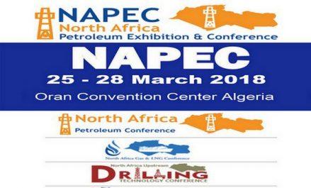 Près de 600 opérateurs attendus à la 8 ème édition du NAPEC en mars prochain
