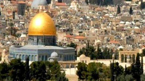 Le soutien indéfectible de l'Algérie au peuple palestinien réaffirmé