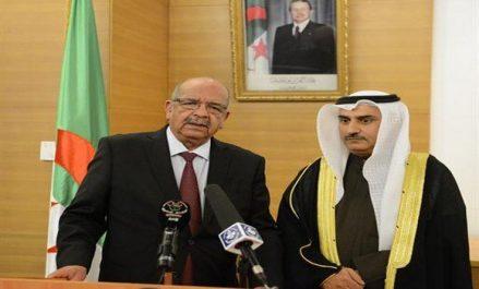 Messahel: l'Algérie «prête à accompagner l'ALECSO dans la défense de l'identité arabe»