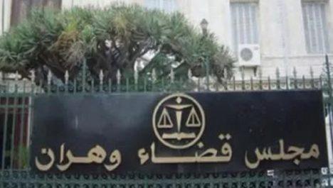 Viol et incitation de mineures à la débauche : Un violeur condamné à 3 ans de prison à Oran