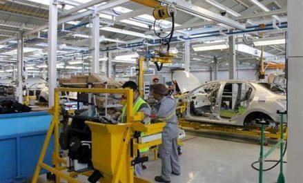 l'importation de la pièce de rechange automobile ne sera pas suspendue !