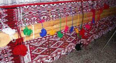 Sauvegarder le patrimoine amazigh à Ouargla : Les artisanes de Blidet-Amor activent inlassablement