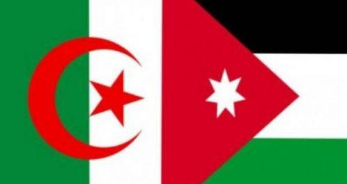 Le Forum initié hier promettait beaucoup : Les relations commerciales Algérie-Jordanie au point mort !