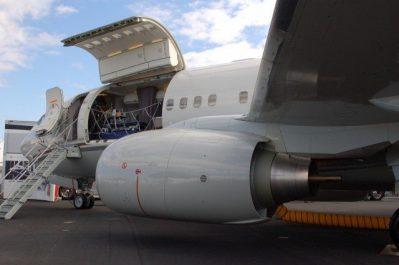 Transport aérien : 2017 a été l'année la plus sûre